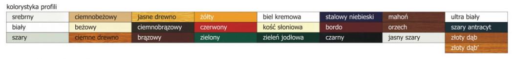 kolory-profili