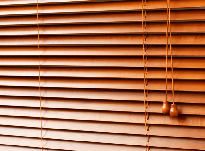 bigstock-Wood-Blinds-12948332